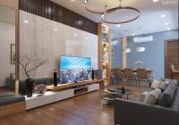 Chung cư HTV Phú Thịnh danh sách căn ngoại giao siêu rẻ tầng 9,15,25 siêu đẹp. LH: 0904588816