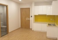 Mình cần bán căn hộ Saigonhomes Bình Tân 1PN - 48m2 - 1,5 tỷ bao thuế phí