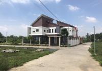 An Hòa, sát khu du lịch Sơn Tiên, QL51 đi vào 500m, dân cư, điện nước đầy đủ, đường bê 6m