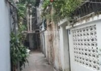 Cho thuê nhà, ngõ 536 Minh Khai, 3 phòng, 87m2, cho gia đình; sinh viên; VP + ở hoặc kho