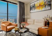 Căn hộ cao cấp 3 mặt tiền biển Mỹ Khê, sở hữu lâu dài - Premier Sky