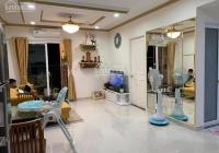 Bán gấp căn hộ chung cư Carillon 2, Q Tân Phú, căn 70m2, 2PN giá 2,5 tỷ, LH 0903788485 (nhà đẹp)