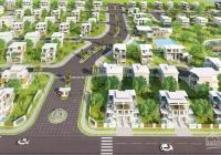 Độc quyền bán nhiều căn biệt thự song lập và đơn lập giá tốt nhất dự án Lucasta Khang Điền