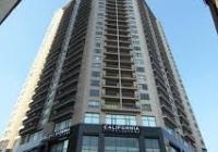 Ban quản lý tòa Sky City 88 Láng Hạ cho thuê VP từ 100m2, 150m2, 300m ~ 700m2, giá 230k/m2/th