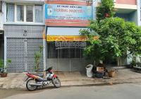 Bán nhà MTKD Lê Sao, P. Phú Thạnh, 3,5x7m, 1 trệt, lửng, lầu. Giá 3,7 tỷ