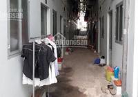 Cần bán gấp dãy trọ 19 phòng đang cho thuê tốt, tại Long Thọ, Nhơn Trạch, LH: 0981 270 271
