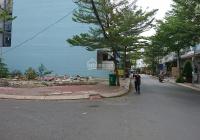 Bán 2 lô đất khu Kim Sơn, Phường Tân Phong, Quận 7
