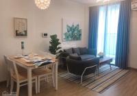 360tr bán thẳng căn chung cư Areca Garden KĐT Bách Việt 57m2 - 2PN - giá gốc chủ đầu tư