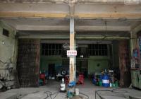 Cho thuê nhà 2 tầng 200m2, đường La Thành, Sơn Tây thích hợp làm kho xưởng liên hệ 0912131359