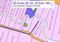 Bán đất MT Quốc Lộ 1A, Xuân Hưng, Xuân Lộc, Đồng Nai, gần chợ giá 270tr/m ngang, có 300m2 TC, SHR