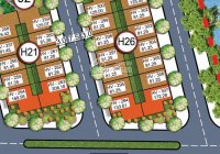 Nhượng bán shoptel căn đẹp nhất dự án Aqua City Hạ Long, HV307