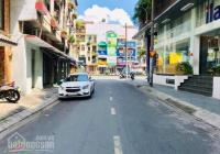 Nhà hẻm 350/ Nguyễn Văn Lượng, DT 6x20m, giá: 6.5 tỷ, LH 0938 225 997