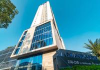 Cần bán các căn hộ Xi Grand Court Quận 10 - đúng giá - đúng căn - đúng hình - không đăng ảo