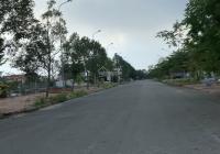 Cần bán gấp nền đất 90m2 ở Phước An, giá 780 triệu, sổ đỏ công chứng trong ngày!