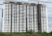 Chính chủ cần nhượng lại căn hộ, view Quận 6, 62m2, căn hộ cao cấp biệt lập Dream Home Palace