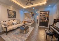 Cần tiền, tôi bán lỗ căn nhà phố Verosa Park, giá gốc 13.5 tỷ, mặt đường 24m