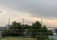 Bán đất 2 mặt tiền Lê Văn Lương, P. Tân Phong, Quận 7, DT 779m2 giá 65 tỷ
