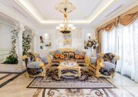 Cho thuê nhà Nguyễn Xiển, DT 50m2, 7 tầng, giá 30 triệu/th, LH 0989604688