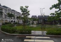 Bán shophouse mặt tiền Quốc Lộ 1A, chợ Bình Chánh giá chỉ 2,7 tỷ/căn