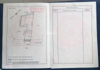 Chính chủ gia đình cần bán nhà đất rộng 243.75m2, 362/14 Đỗ Xuân Hợp (Q9 - HCM)