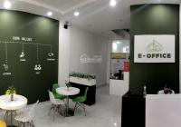 Tòa nhà E Office hỗ trợ miễn phí 02 tháng tiền thuê...chỉ có trong Tháng 9. LH: 0902951486