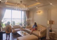 Bán gấp căn hộ 97m2, 120m2, 147m2 CC C3 Golden Palace Lê Văn Lương, 33 triệu/m2