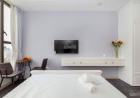 Cần bán officetel River Gate giá đúng tốt nhất thị trường 1tỷ83 có sẵn HĐ thuê nhà view đẹp