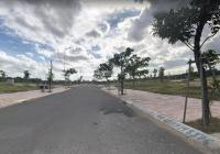 Chính chủ Bán đất Quận 9 Singa City, Quận 9, HCM. A Hiệp 0986742925