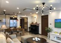 Cho thuê biệt thự Vinhomes Thăng Long, DT từ 94m2 - 124 - 154m2, giá từ 14 tr/th. LH 0914142792