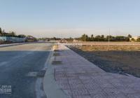 Dự án Sao Vàng trung tâm Đức Hòa Long An, sổ hồng riêng, giá chỉ từ 340 triệu, liên hệ 0946666038