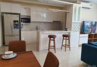 Cần cho thuê căn hộ Cảnh Viên 3PN full nội thất 17 triệu Phú Mỹ Hưng, giá tốt nhất. LH 0901 492 315