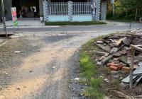 Chủ Kẹt tiền bán gấp lô đất full thổ cư 3MT, đường nhựa, gần chợ Phú Hội, giá đầu tư, LH 0704487698