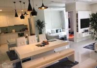 Hot! Bán nhà HXH 2 mặt tiền 25 Nguyễn Bỉnh Khiêm, phường Bến Nghé, Quận 1 DT: 5x20m. Giá 30 tỷ