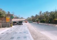 Bán đất đường Nguyễn Đình Chiểu, LH 0986707476