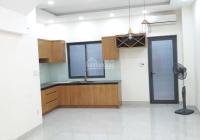 Cho thuê nhà mới ngay Đỗ Xuân Hợp Q2 10 triệu/th 3L 4PN làm VP, ở, về Q1 15 phút