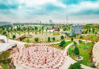Vinhomes Grand Park mở bán Origami S6 - s10 view vườn nhật giá tốt nhất thị trường LHPKD 0903163021