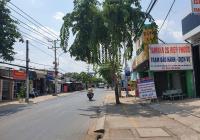 Đất MT Nguyễn Văn Tạo, Long Thới, Nhà Bè gần chợ Bà Chồi