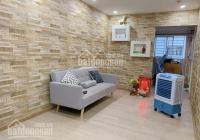 Nhà đẹp chờ chủ tốt đến hốt, CC Ehome4, DT 40.3m2, giá tốt chốt nhanh 960 triệu LH: 0896.430.787