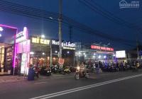 Bán mặt tiền D1 KDC Việt Sing trung tâm thành phố Thuận An giá bao rẻ nhất bao đầu tư liên hệ ngay