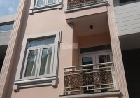 Cần bán gấp nhà riêng Chu Văn An, P. 26, quận Bình Thạnh, giá 22 tỷ 300tr