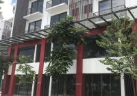 Chính chủ, bán nhanh căn góc shophouse Khai Sơn City, 84,5m2 vị trí đẹp, 0965855393