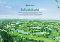 Đất nền sổ đỏ TP Biên Hòa, giá chỉ 1,7 tỷ/nền, thanh toán linh hoạt hạ tầng đầy đủ, LH: 0939339337