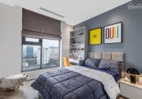 Bán gấp căn hộ chung cư B6 Giảng Võ - The Golden Armor  2 - 3PN, 70 - 105m2, giá từ 3.6 tỷ