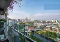 Bán căn hộ Sala Sarimi 02 phòng ngủ - 88m2, tháp B1, tầng cao, view công viên. Giá 7.5 tỷ