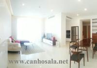 Cần bán 10 căn hộ Sarimi giá tốt, lầu cao view đẹp, vị trí đẹp nhất Sala, nhận nhà ngay 0903185886