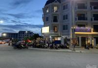 Cho thuê biệt thự, liền kề KĐT mới Đại Kim, Nguyễn Xiển DT từ 72m2, 82m2, 90m2, 160m2. Thông sàn