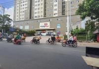 Chuyên bán căn hộ giá tốt nhất tại Saigonhomes, căn 1PN 1.490 tỷ, 2PN 1.88 tỷ, 3PN 2.15 tỷ
