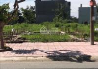 Chính chủ bán gấp lô đất thổ cư Ngay UBND Tân Định - Bến Cát 150m2/740tr