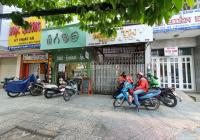 Cần bán nhà số 8 mặt tiền đường Trần Quang Khải, Phường Tân Định, Quận 1, công nhận 93m2