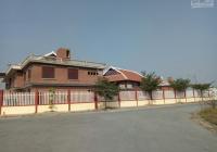 Nhà đất của dân, trực tiếp chính chủ cần bán gấp, Đất Nam Luxury gần KDC Tân Đô